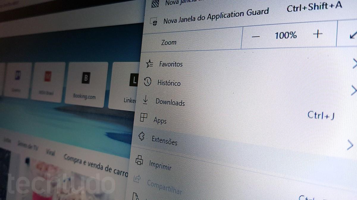 Kuidas alla laadida Microsofti Chrome'i laiendusi | uus brauser