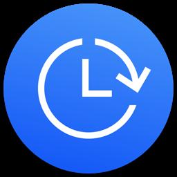 Hiljem - kiirmeetodi rakenduse ikooni loomine