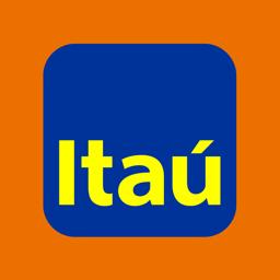 Banco Itoa rakenduse ikoon - konto teie rakenduses