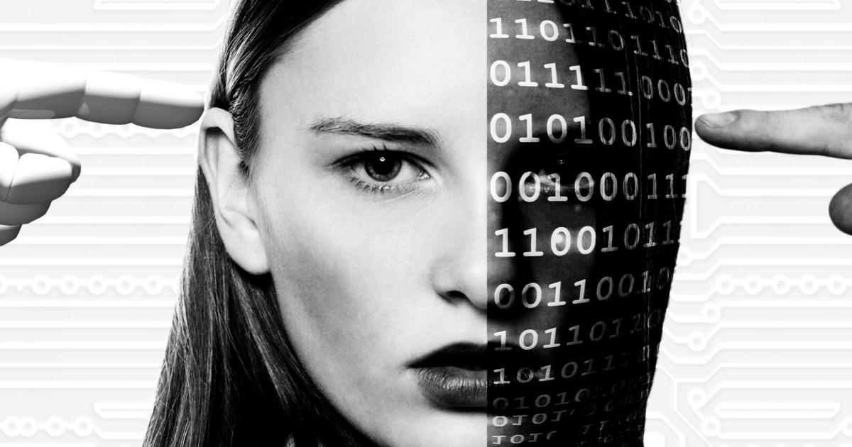 Deepfake: saate aru, mida, kuidas tuvastada ja milliseid riske see pakub