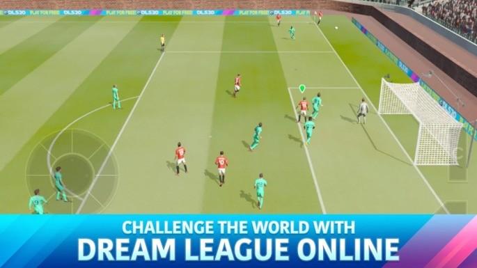 Unistuste liiga jalgpall 2020