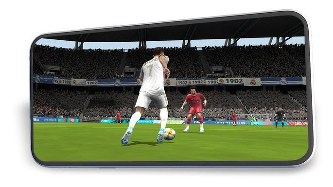 FIFA jalgpall