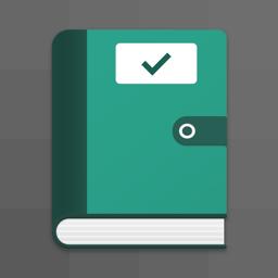 Sigma Planneri rakenduse ikoon