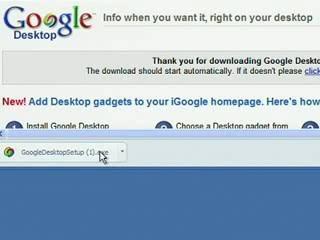 googlechrome11