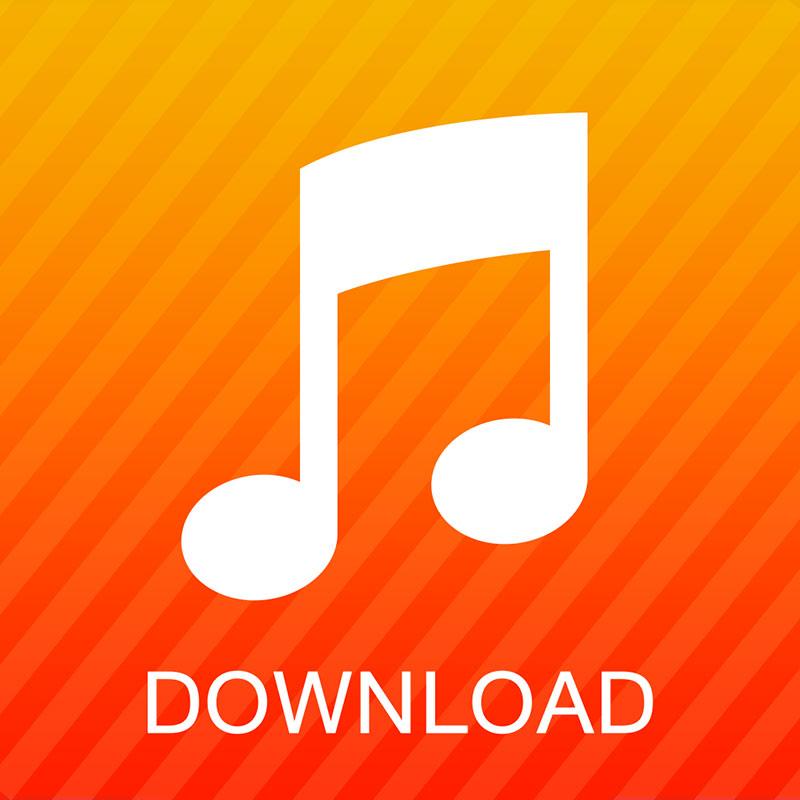 5 parimat saiti tasuta muusika allalaadimiseks