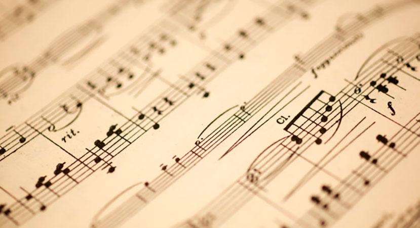 10 rakendust oma muusikaparooli loomiseks