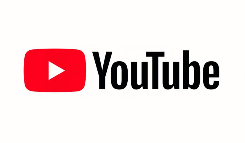 YouTube kuulutab videote ja avalehe soovituste suuremat kontrolli