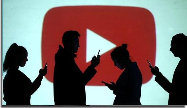 lisasissetulek kodus töötades youtube