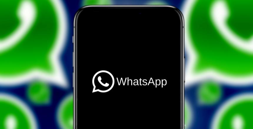 Kuidas teistes riikides WhatsAppi tasuta kasutada