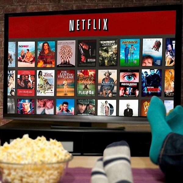 30 parimat telesaadet 2019. aastal, mida vaadata