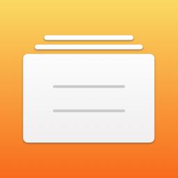 ID-andmebaasi rakenduse ikoon