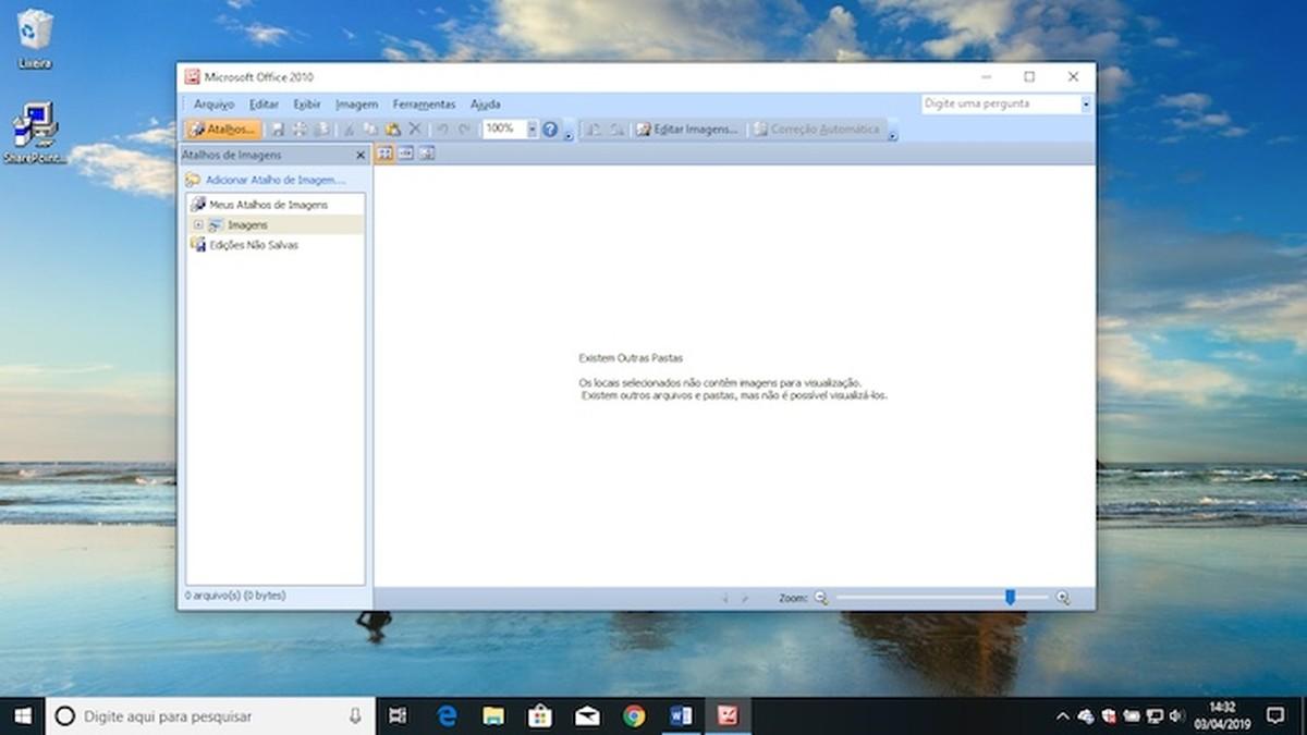 Kuidas arvutisse alla laadida Microsoft Office Picture Manager   Utiliit