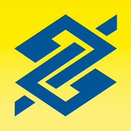 Rakenduse ikoon Banco do Brasilile