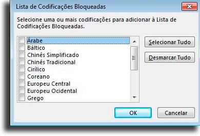 Tundmatute tähtedega sõnumite blokeerimine Kuidas blokeerida Outlookis e-kirju