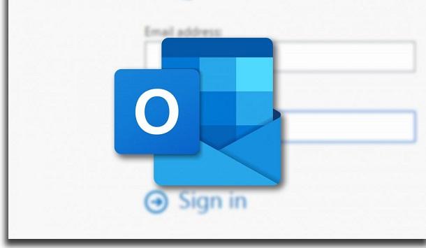 e-posti aadressi näpunäited