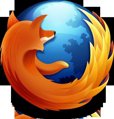 Mozilla tunnistab suurt protsessori kasutamist Firefoxi lehtede laadimisel