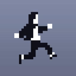 Canabalti rakenduse ikoon
