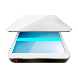 SmartScan Expressi rakenduse ikoon