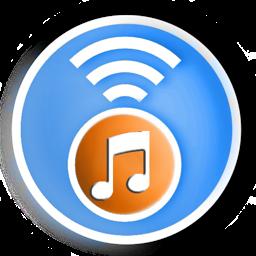 MediaShare'i rakenduse ikoon