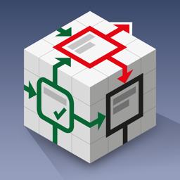 InShorti rakenduse ikoon