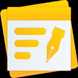 Pakkide komplekt GN-i rakenduse ikooni järgi