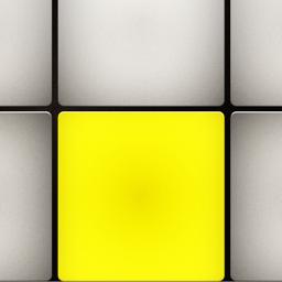 Rhythm Block Pro rakenduse ikoon
