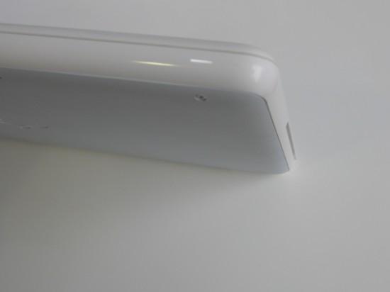 MacBook kummi all