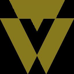 Vithanco IBIS-i rakenduse ikoon