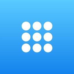 AppHop - rakendus, mis on kasulik rakenduste arendaja, Bloggeri ja Marketeri ikoonidele