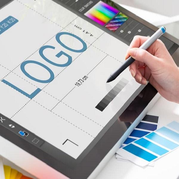 18 rakendust ja veebisaiti oma ettevõtte logode loomiseks