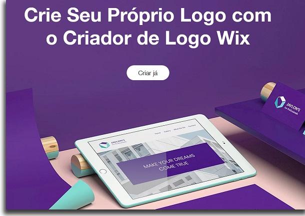 tee wixi logo