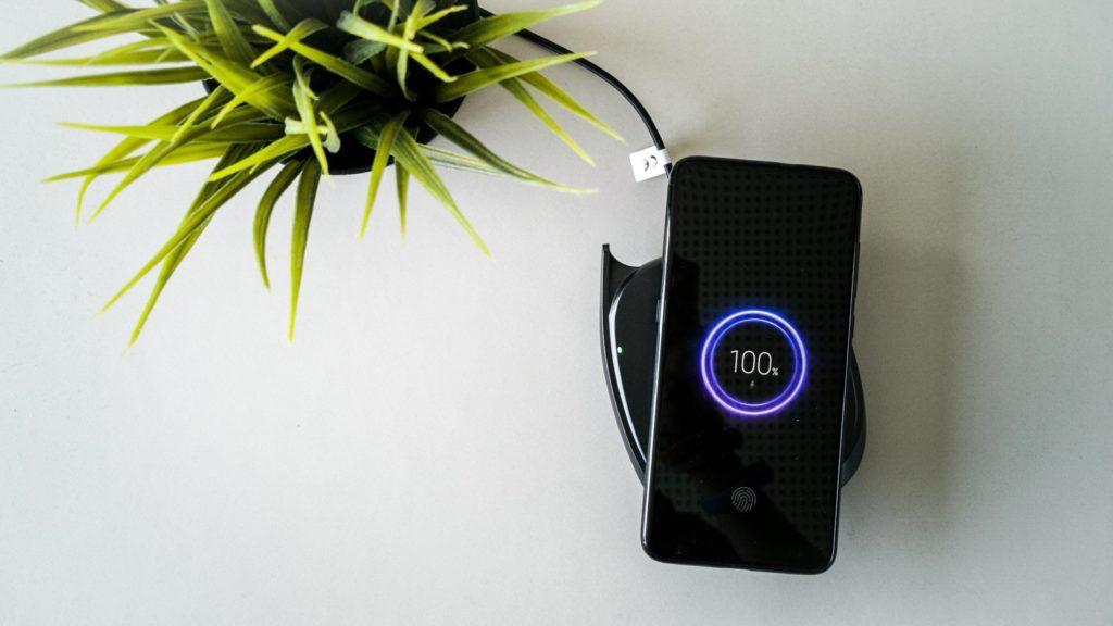 6 põhjust, miks teie telefon laadib aeglaselt