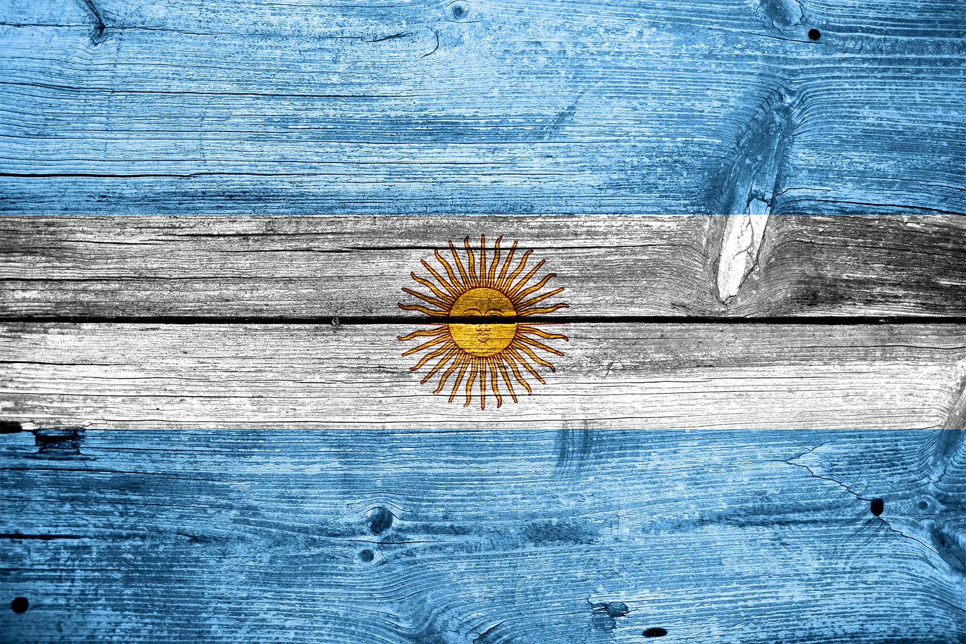 Aastate pärast müüakse iPhone Argentinas lõpuks ametlikult edasi