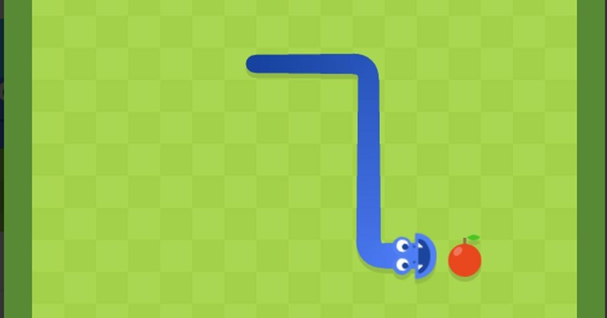 Alates dinosaurustest kuni Pac-Manini: kuidas leida 15 peidetud Google'i mängu