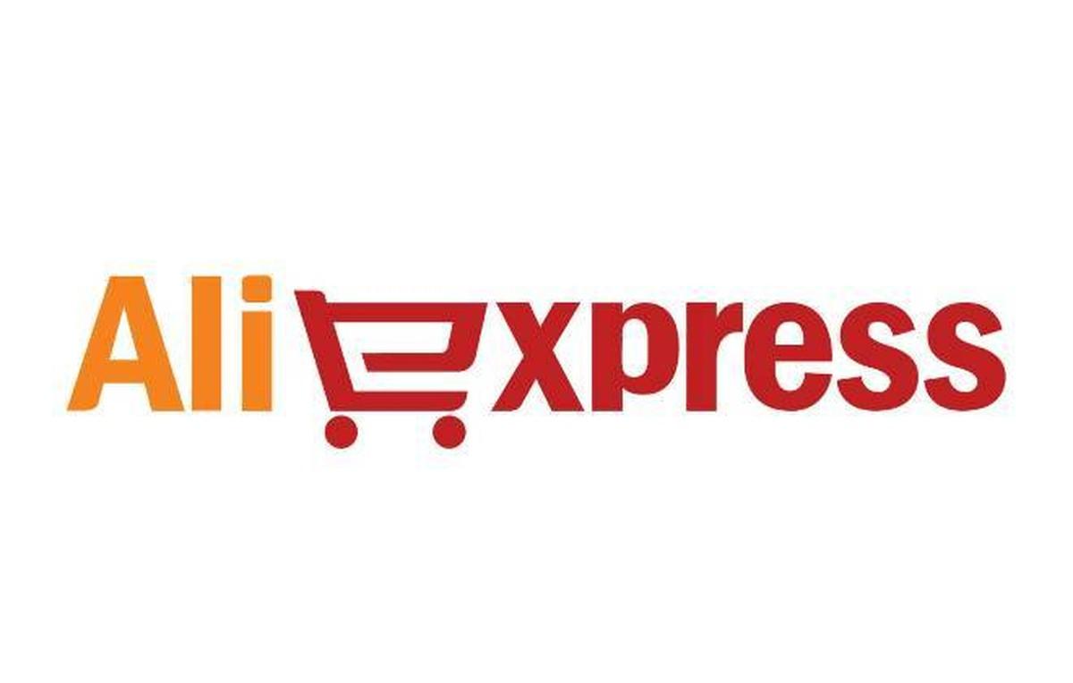 AliExpress: kuidas leida Brasiilias tooteid pakkuvaid poode | E-kaubandus