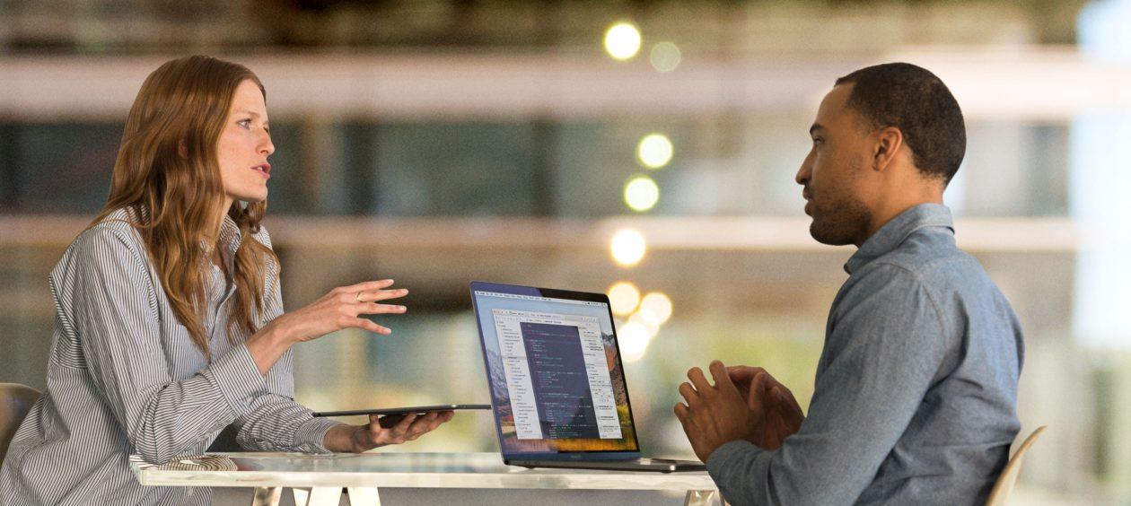 Apple, Cisco, Aon ja Allianz pakuvad koos ettevõtetele küberriski juhtimise lahendusi