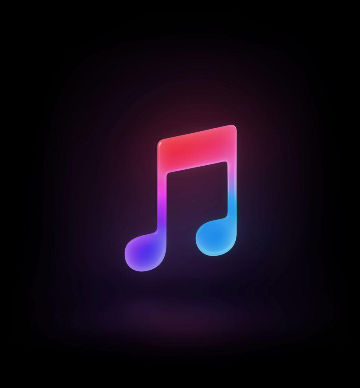 Apple Music University plaanib jõuda enam kui 80 uude riiki, sealhulgas Portugali