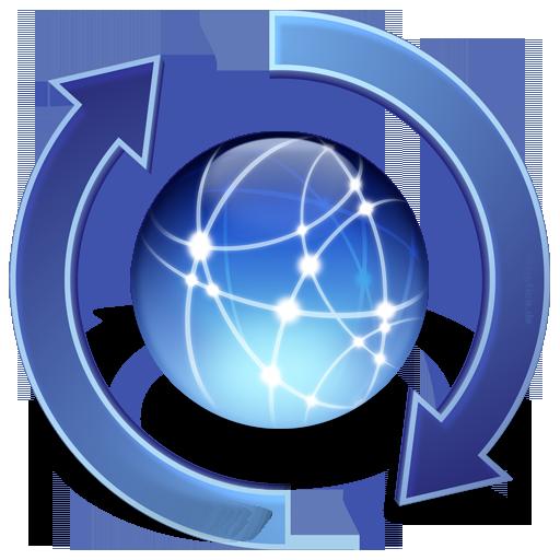 Apple andis välja turvavärskenduse 2010-003, serveri administraatori tööriistade 10.6.3 ja värskendused 27-tollisele iMacile
