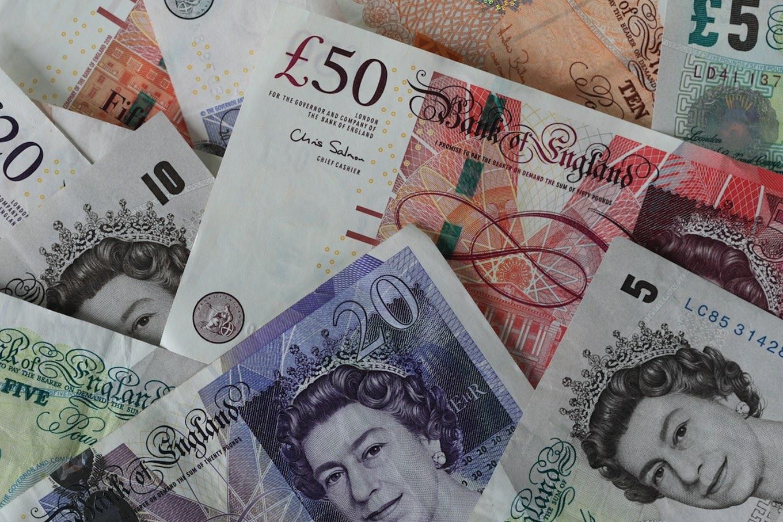 Apple pidi pärast valitsuse auditit tasuma Suurbritannia maksu peaaegu 600 miljonit naela