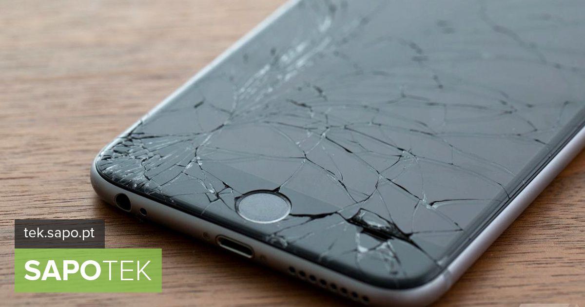 Apple sai alguse iPhone'i koduarendustest mitmes USA linnas - seadmed