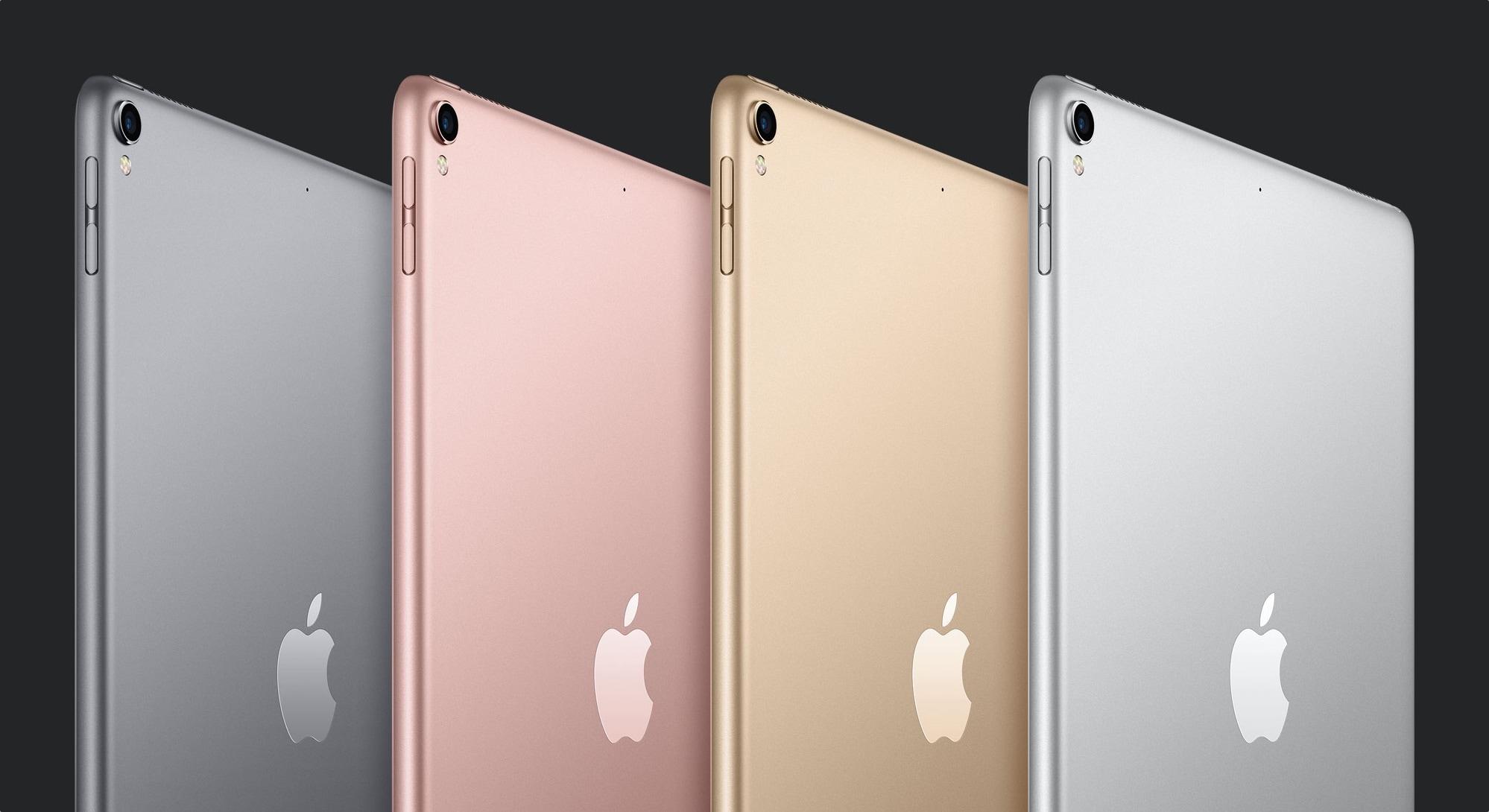 Apple tõstis iPad Pro 256GB ja 512GB hindu kogu maailmas; kontrollige uusi väärtusi