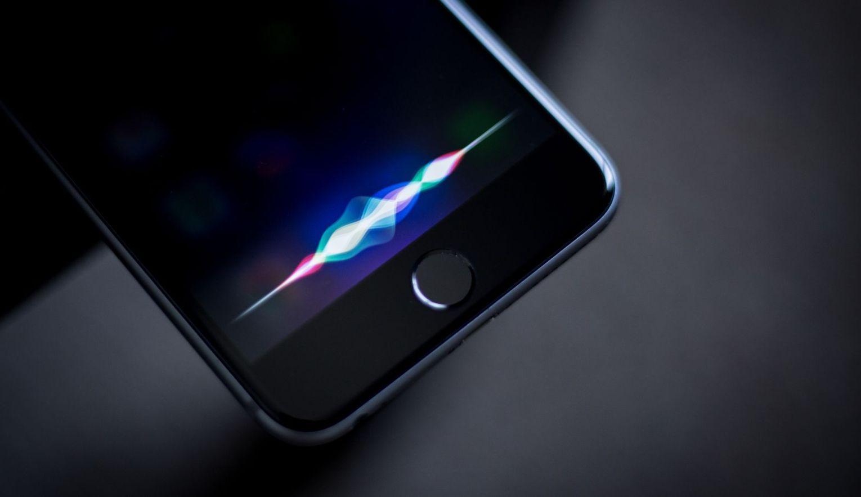 Apple värbab töötajaid käivitusprogrammist Init.ai, mis on spetsialiseerunud masinõppele ja keele töötlemisele