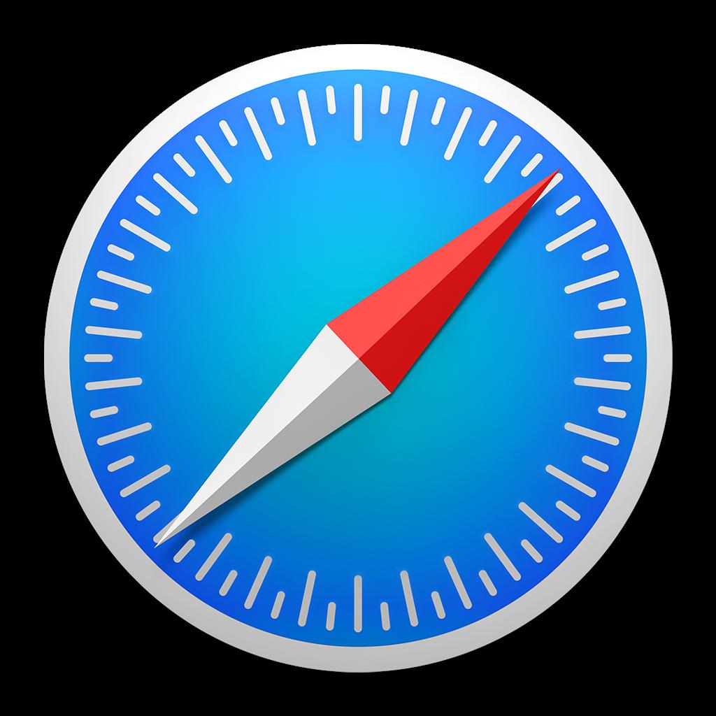Apple'i värskendused: Safari 12, Xcode 10, macOS Server, tugi, Apple TV Remote, GarageBand ja TestFlight