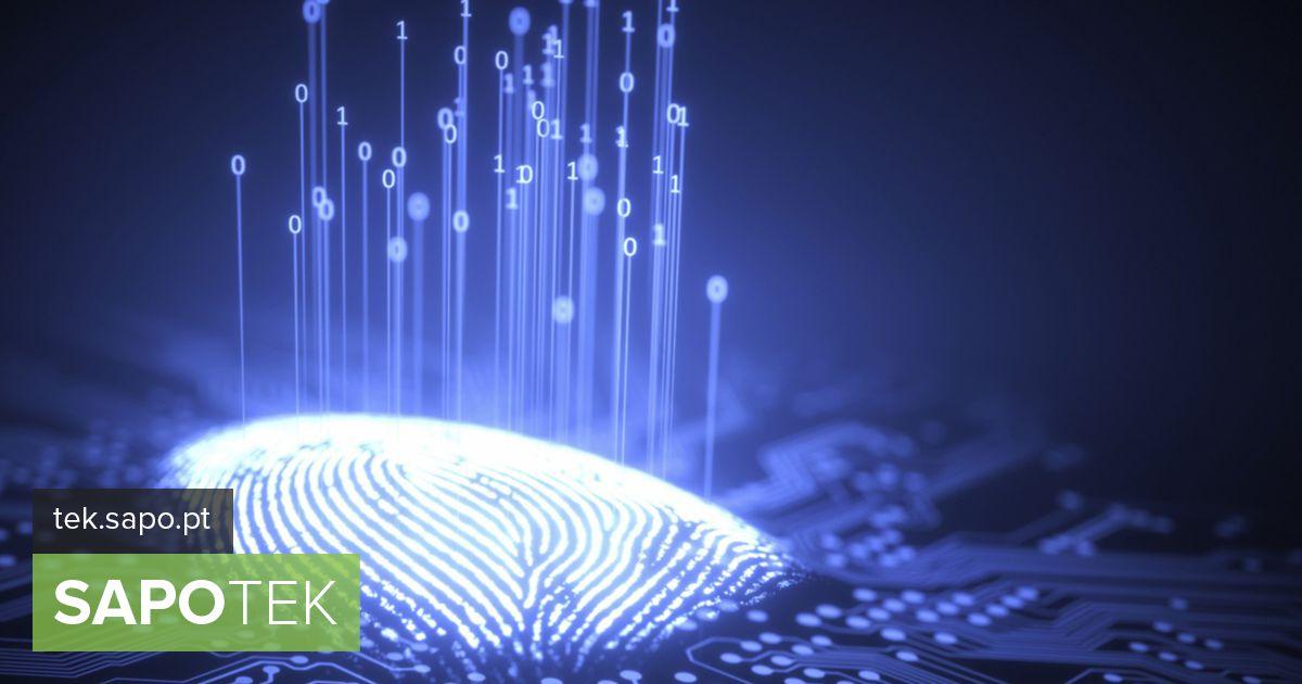 Brexit: Saadikud soovivad, et Suurbritannia tagaks jagatud biomeetriliste andmete - Interneti - kaitse