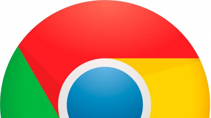 Chrome'i saidi isoleerimine aitab vältida protsessori haavatavust