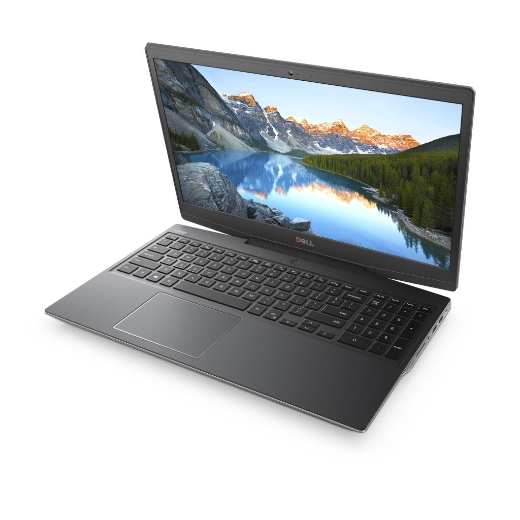 Mängumärkmik Dell G5 15 SE on CES 2020 kaubamärgi üks peamisi uuendusi