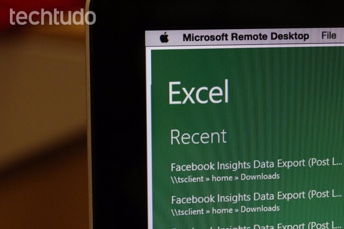 Excel: kümme funktsiooninippi, et kõike kiiremini muuta | Tootlikkus