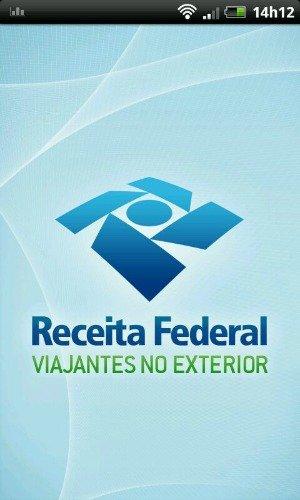 Föderaalse tulude rakendus aitab välismaal reisijaid