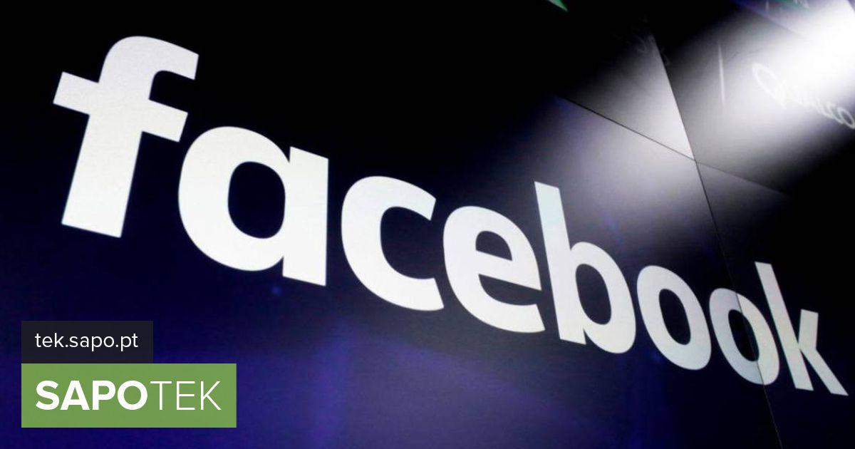 Facebook hüvitama moderaatoritele, kellel tekivad traumajärgsed stressid 52 miljoni dollari eest - Internet