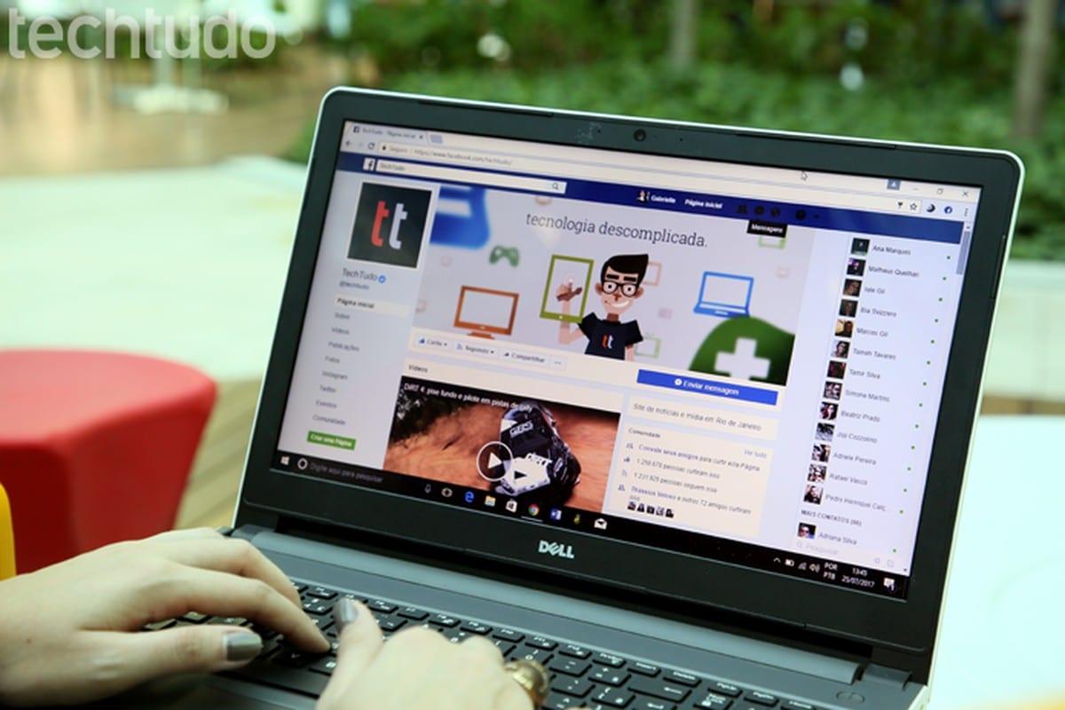 Facebook keelab sotsiaalvõrgustikes viktoriinid; mõista testi lõppu | Sotsiaalmeedia